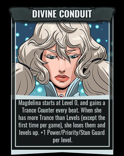 Divine Conduit.png
