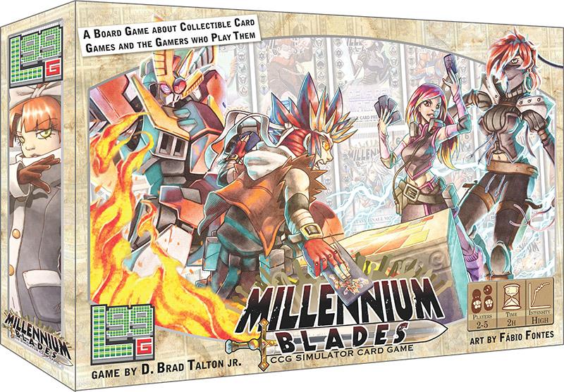 Millennium-Blades-Box-Render.jpg