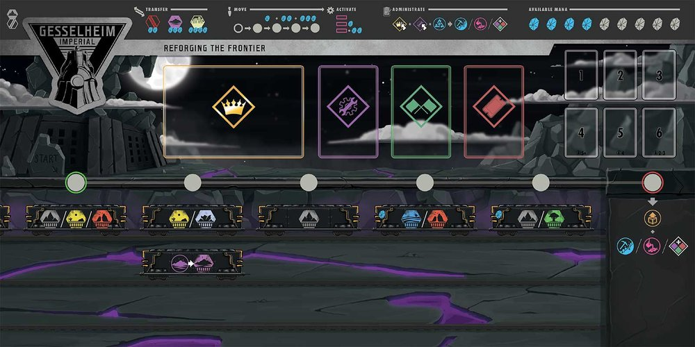 empyreal-spells-and-steam_player-board6.jpg