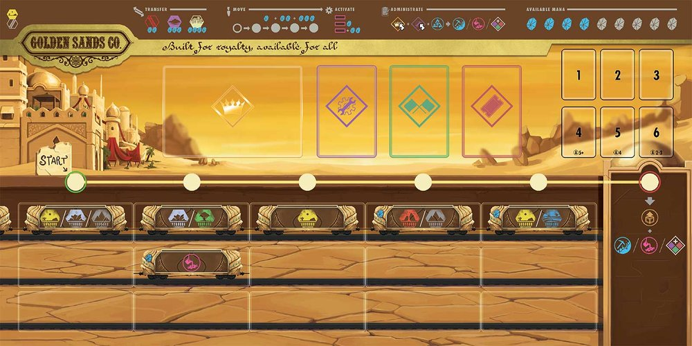 empyreal-spells-and-steam_player-board2.jpg