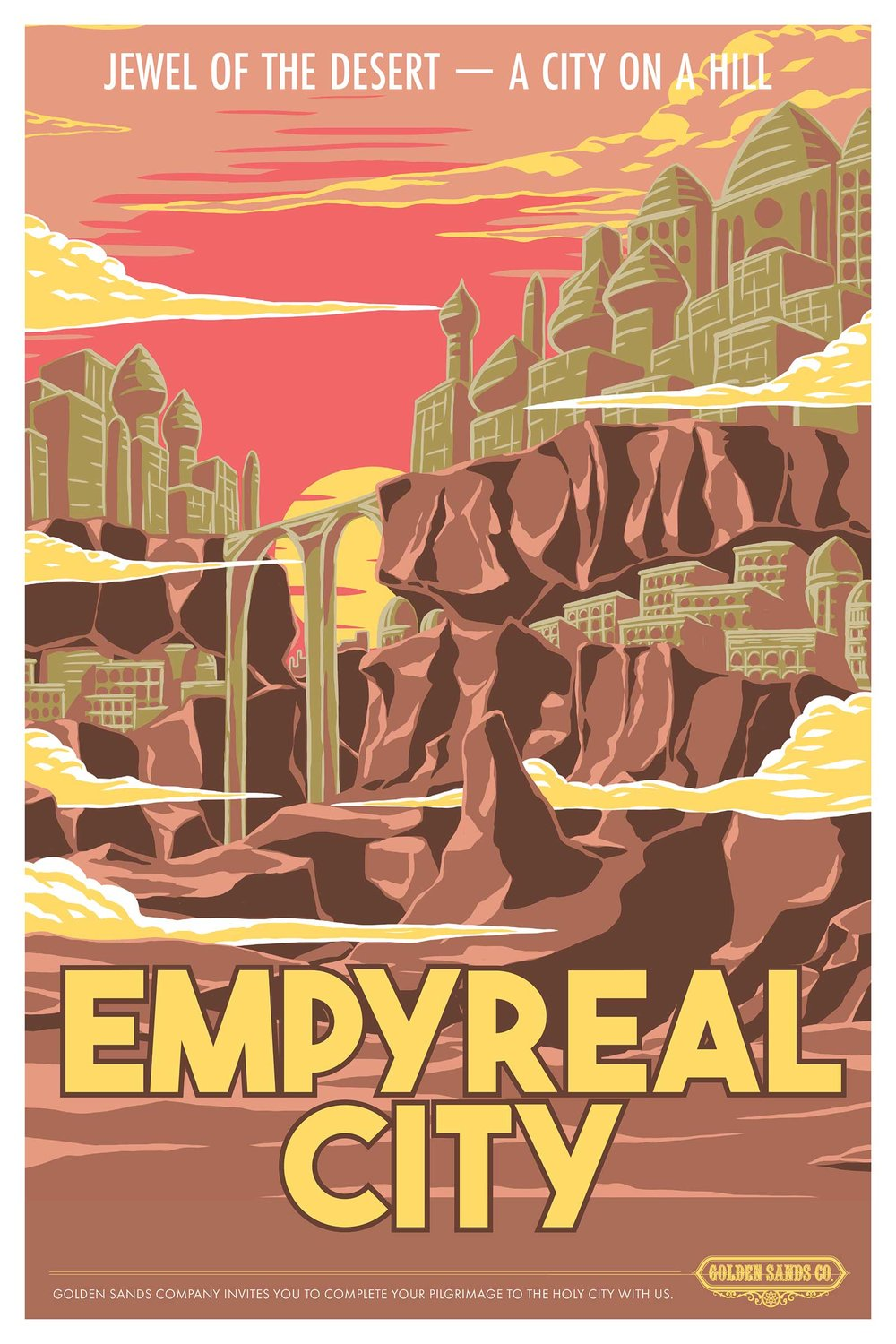 empyreal_posters_013018-01.jpg