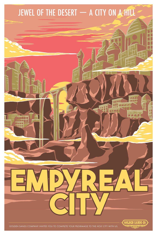empyreal_posters_013018-01.jpg