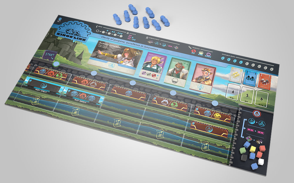 empyreal-spells-and-steam_kings-line-board_setup.jpg