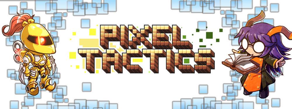 OP_PixelTactics.jpg
