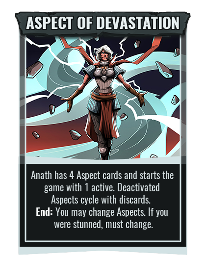 Aspect of Devastation.png