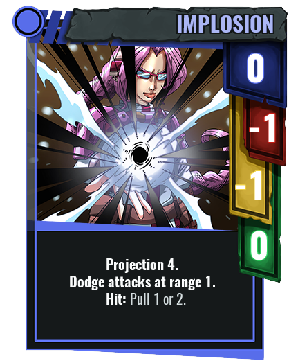Implosion.png