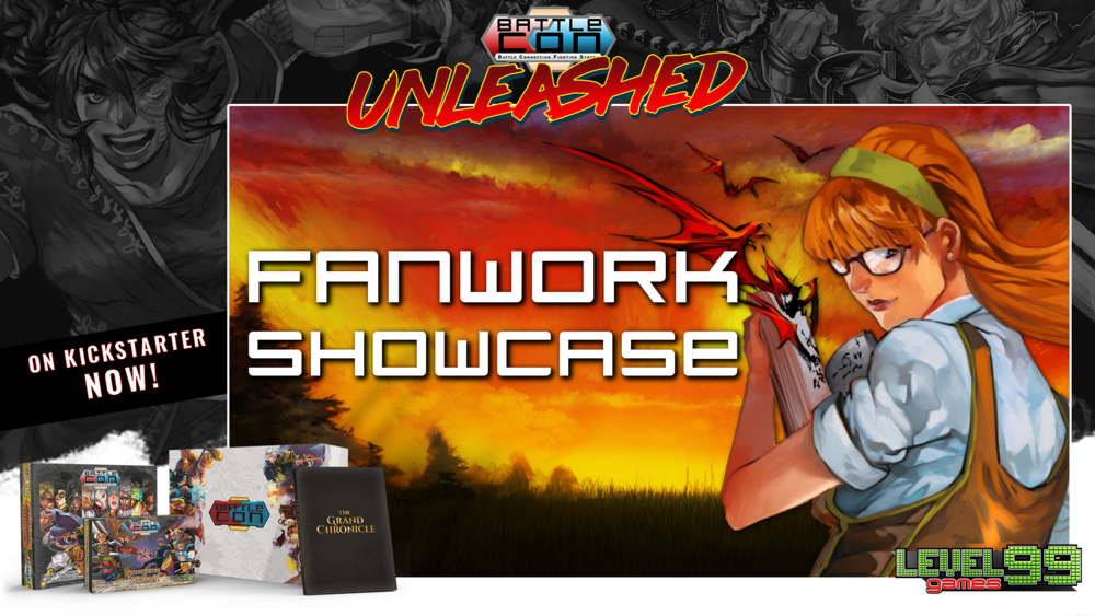 Showcase.png