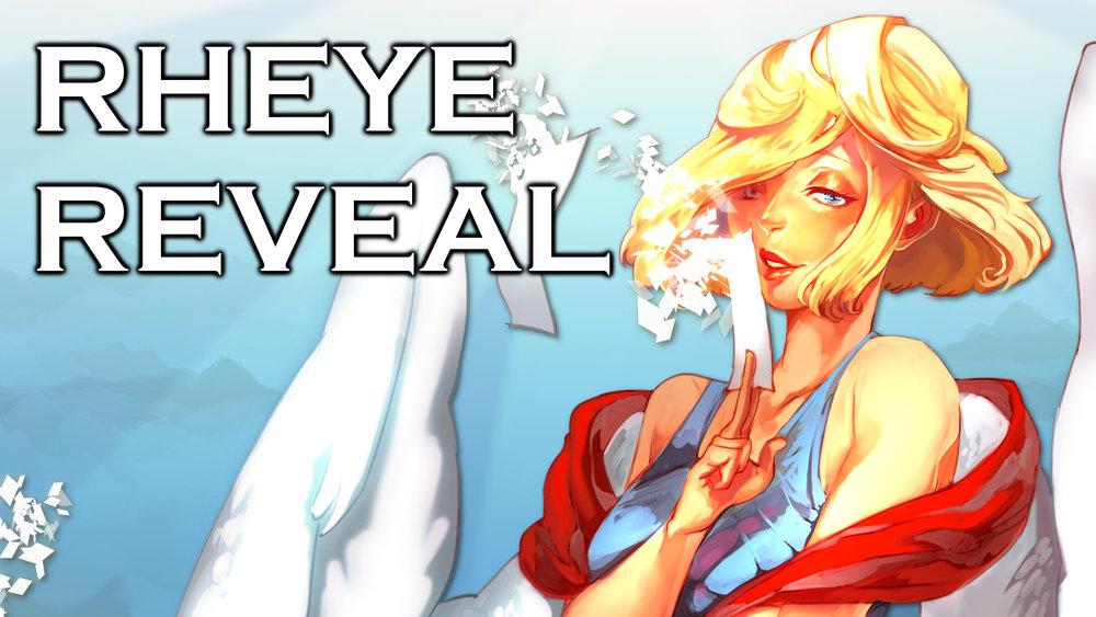 Rheye2.jpg
