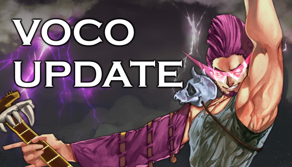 Voco Update.png