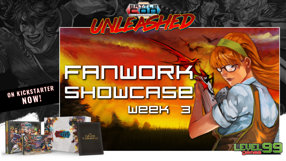Showcase 3.png