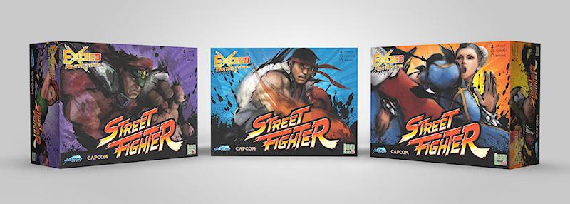 exceed_street-fighter_box-promo.jpg