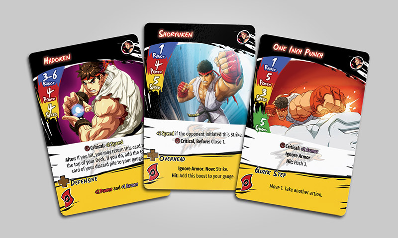 exceed_street-fighter_critical-promo.jpg