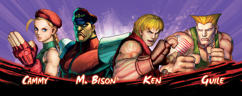exceed_street-fighter_box-roster03.jpg