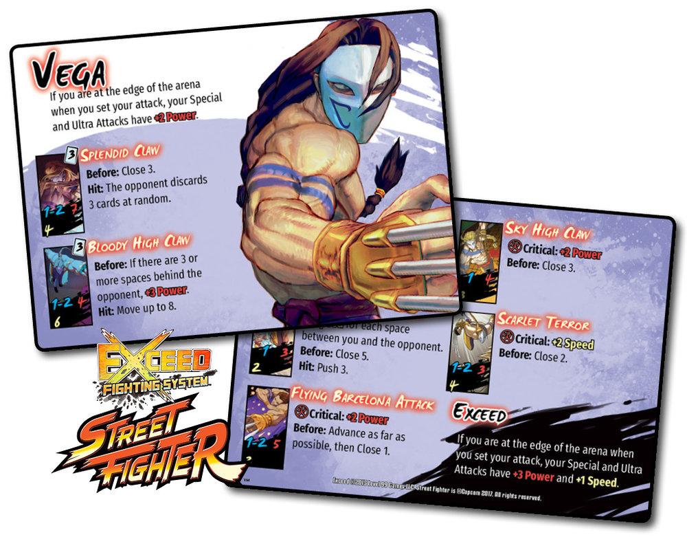 SF-EX-Preview71.jpg