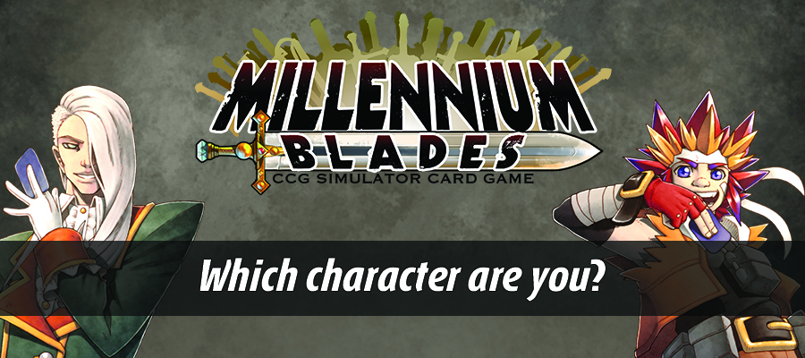 Click this image to take the quiz!