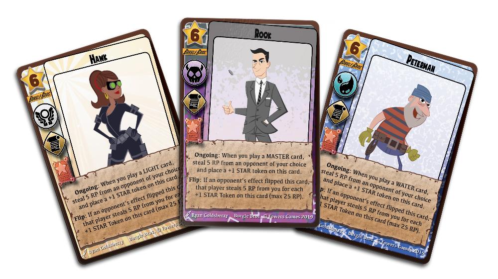 burgle-bros-cards.jpg