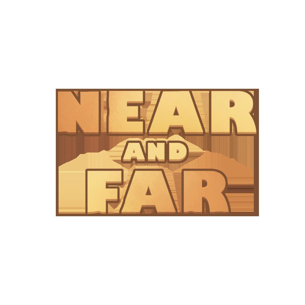nearandfar_logo 01 - Ryan Laukat.png