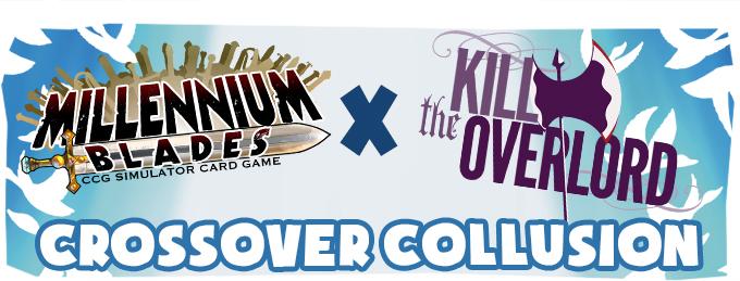 kill-the-overlord-header.jpg
