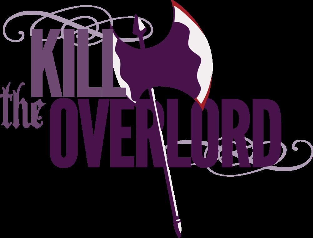 KTO_Logo - Kevin Brusky.png