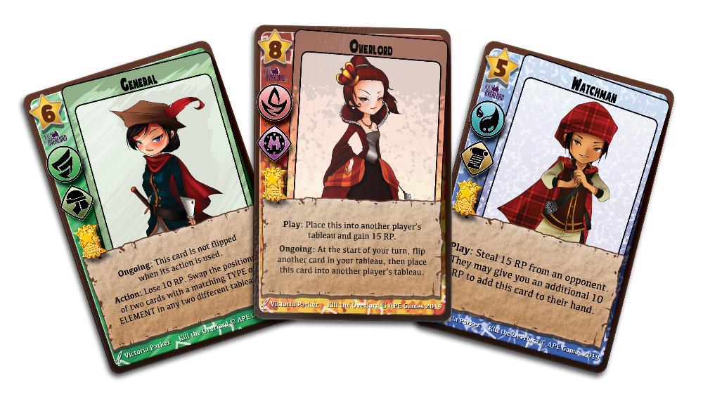 kill-the-overlord-cards.jpg