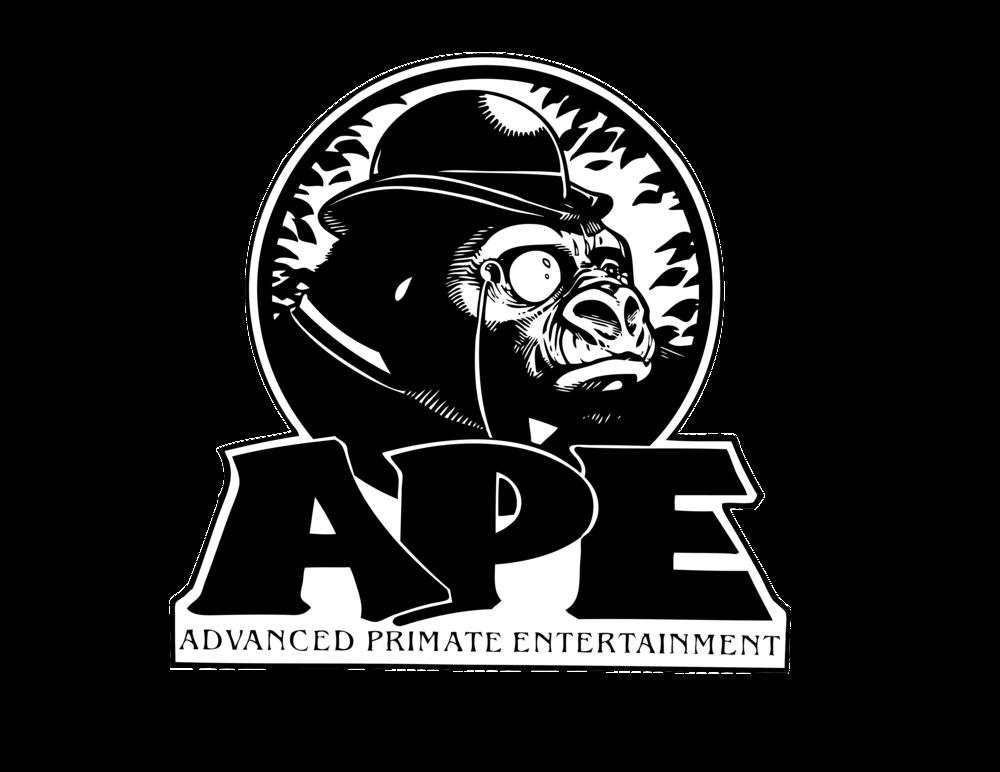APE Logo - Kevin Brusky.png