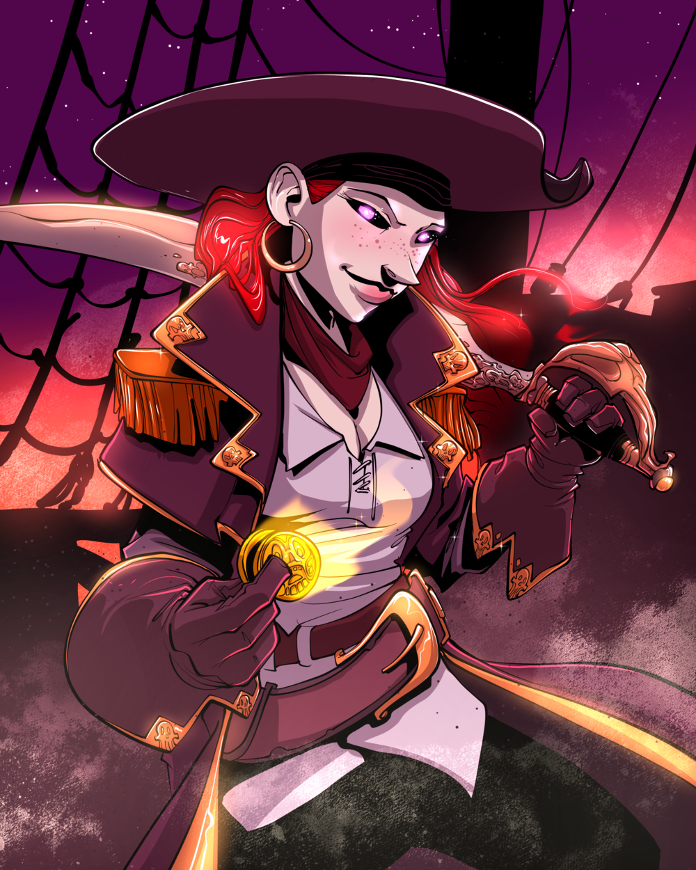 Cursed_pirate - manny Trembley.png