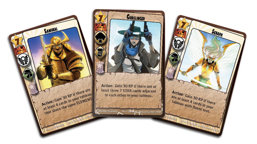 dice-throne-cards.jpg