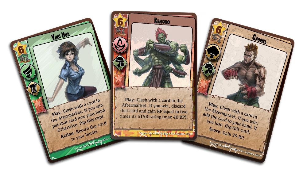 street-masters-cards.jpg