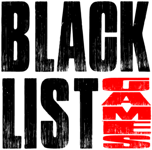 Blacklist Games Logo - Blacklist Games.png