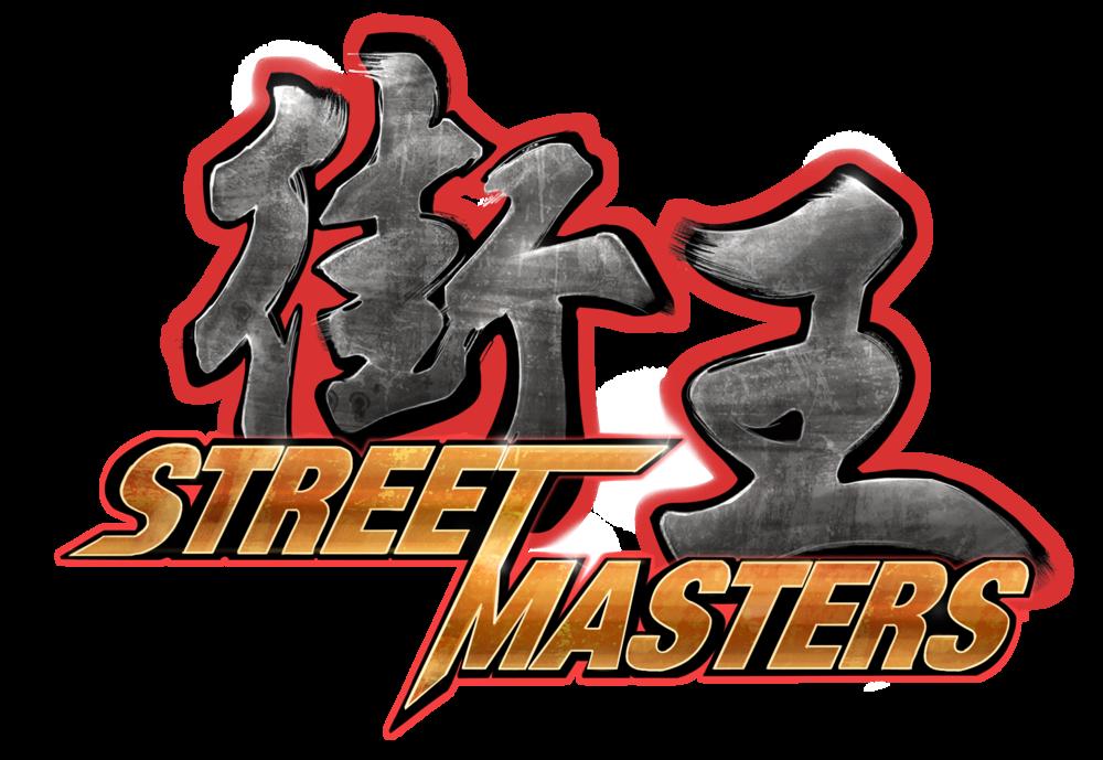 Street Masters logo - Blacklist Games.png