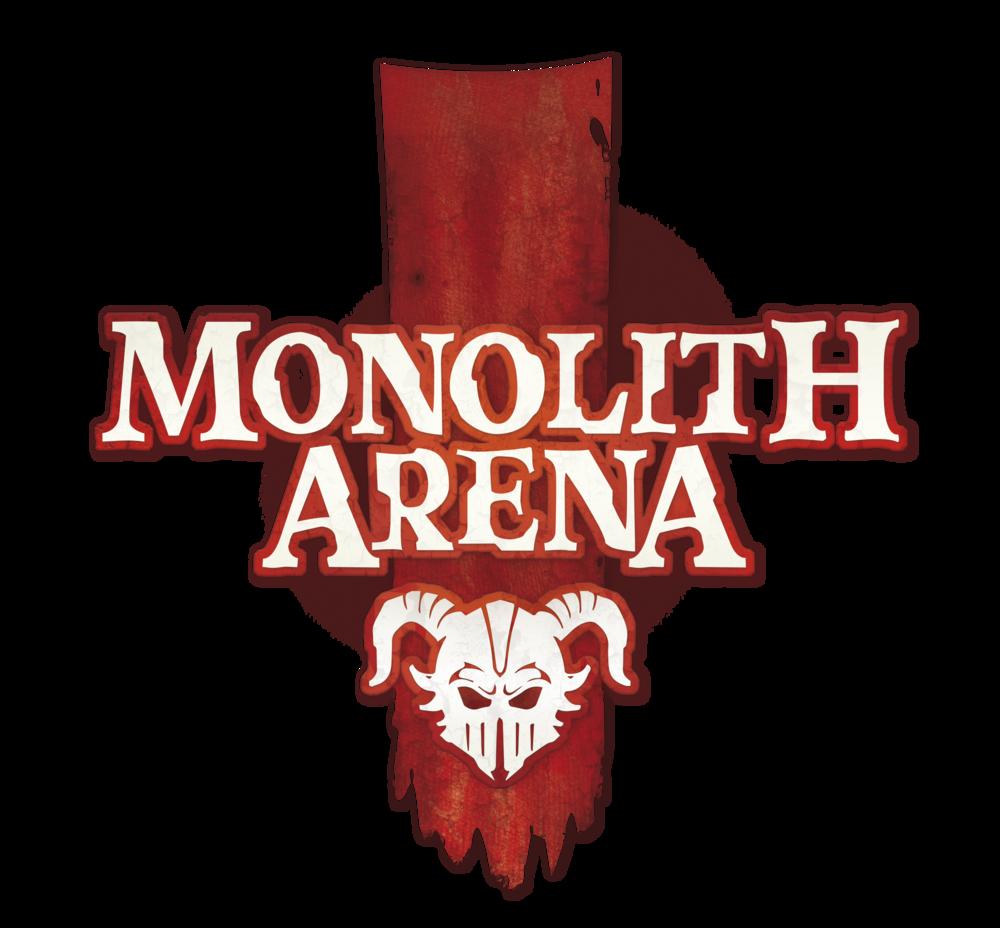 monolith_arena_logo - Grzegorz Polewka.png