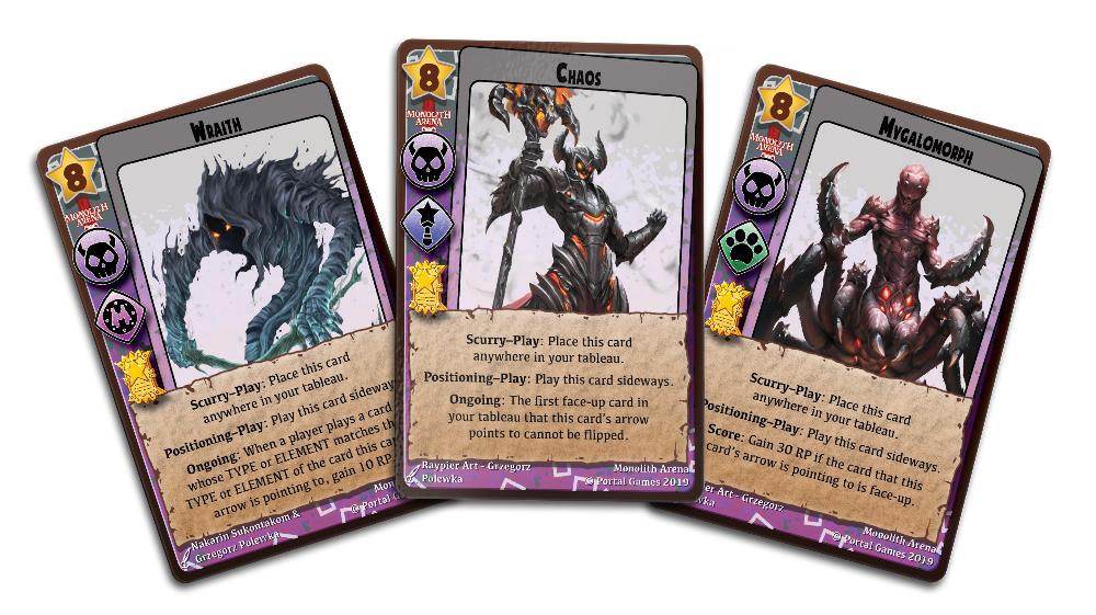 monolith-arena-cards.jpg