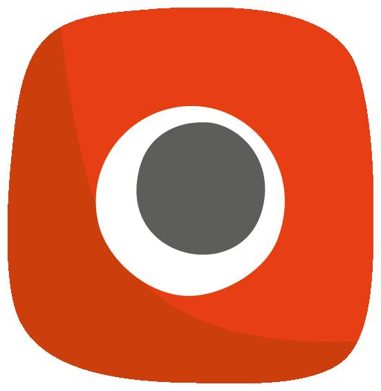 portal_games_logo - Grzegorz Polewka.png