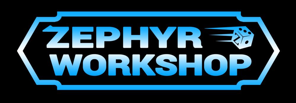 2018 Zephyr Workshop Logo2 - Zephyr Workshop (1).png