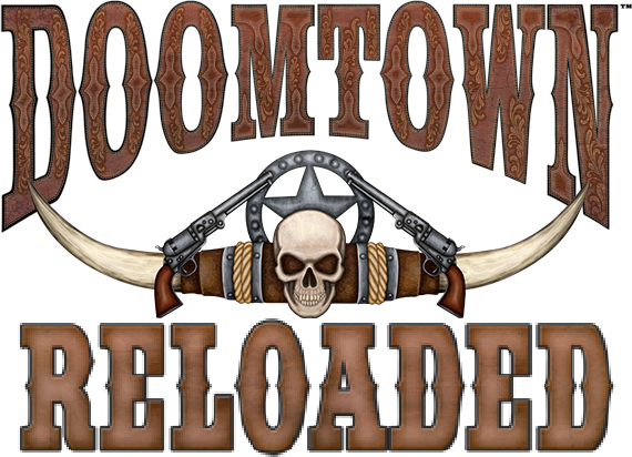 Doomtown_logo.png