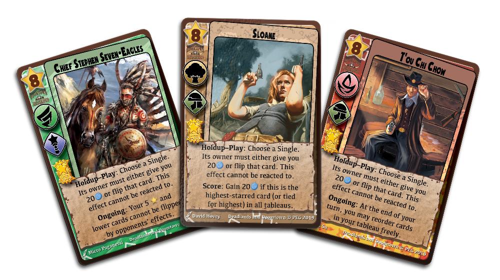doomtown-cards.jpg