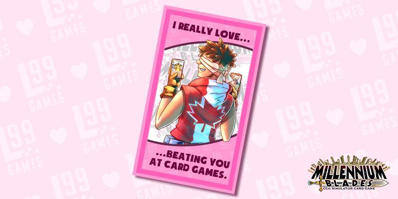 card-promo-02.jpg