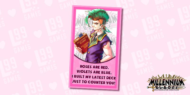 card-promo-04.jpg