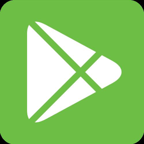 listen on Google Play