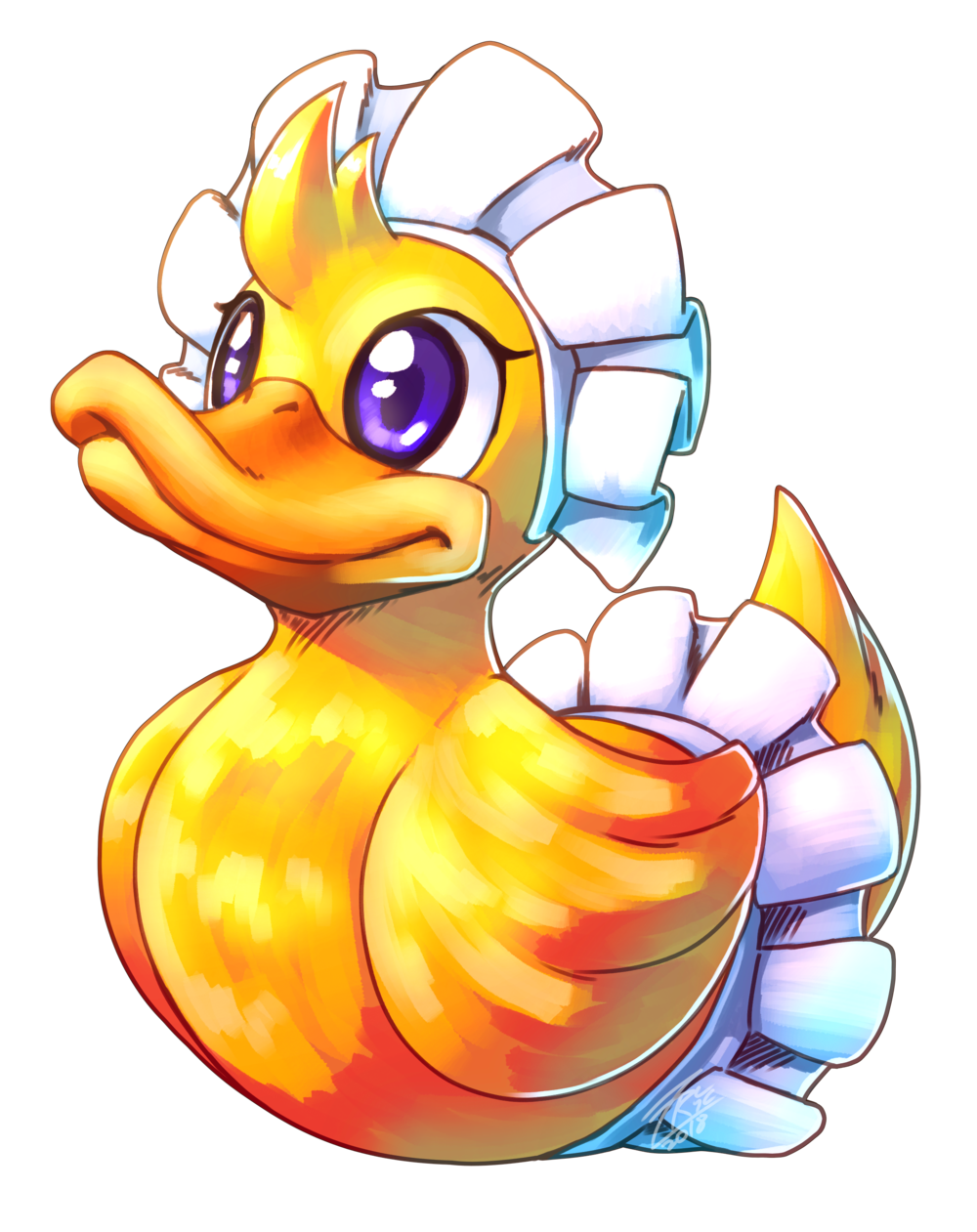 SS066char001Ducky.png