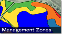 csm_management_zones_button_6ecaf8434canagementszones.png
