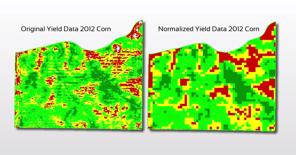 Normalized Yield Layer.PNG