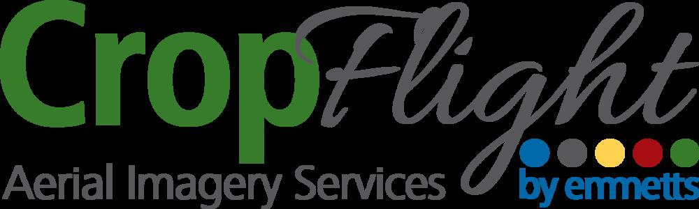 Cropflight Logo.png