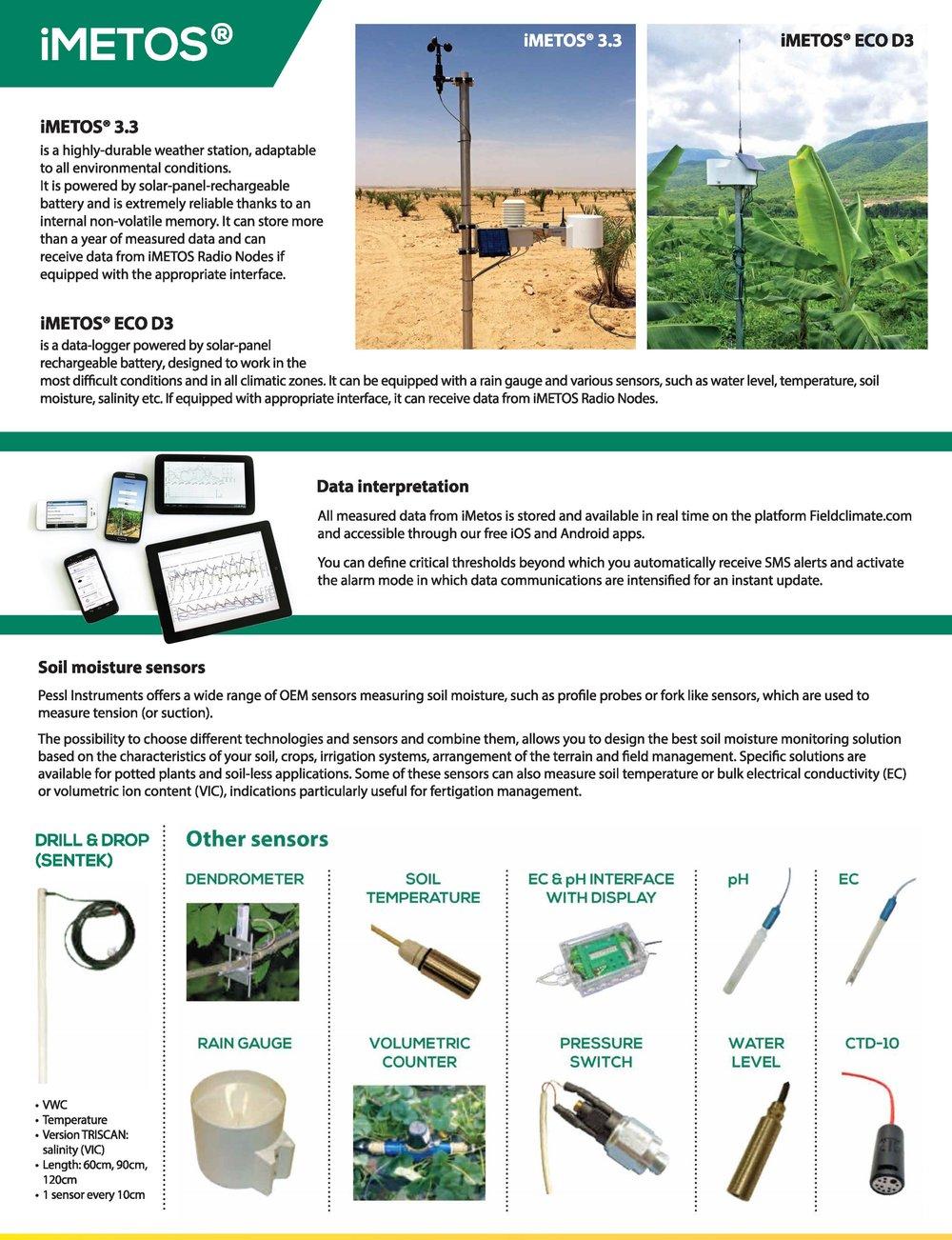 AGree iMetos brochure.jpg