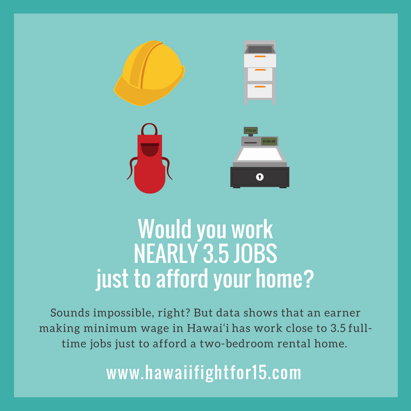 3+ jobs icons.png