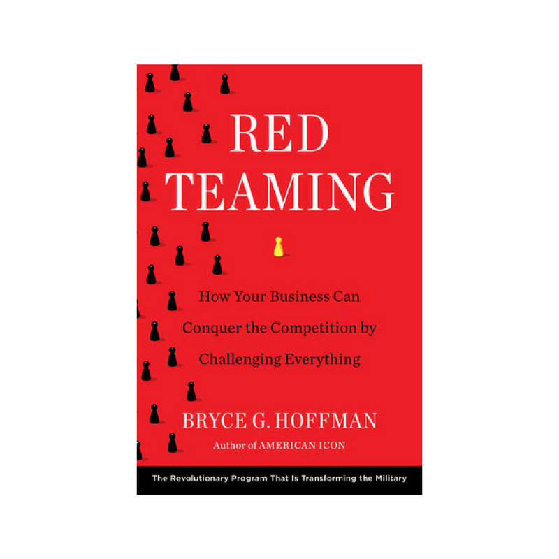 Red Teaming.png