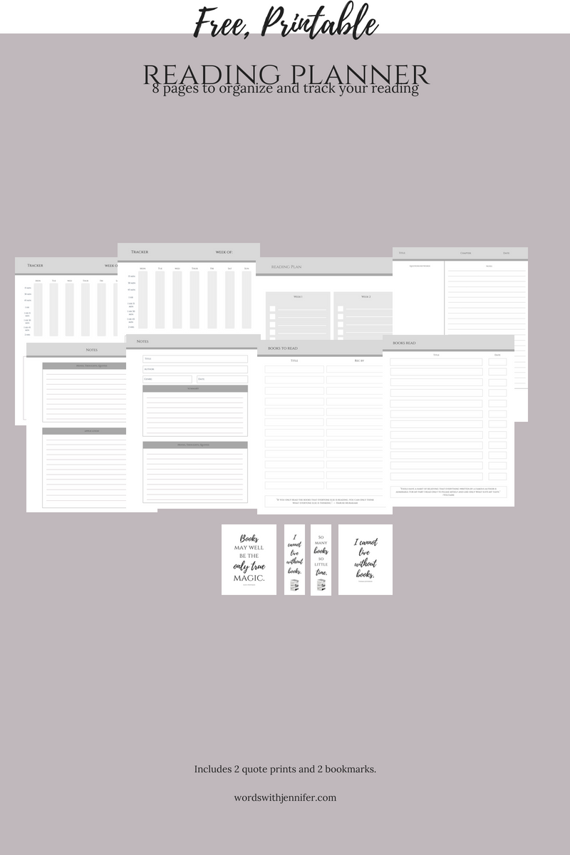 reading planner (14).png