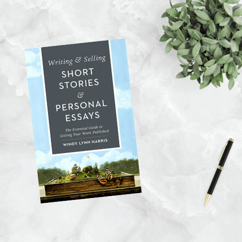 learn how to get your short stories essays published one book blog learn how to get your short stories essays published