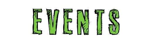 Events copy.jpg