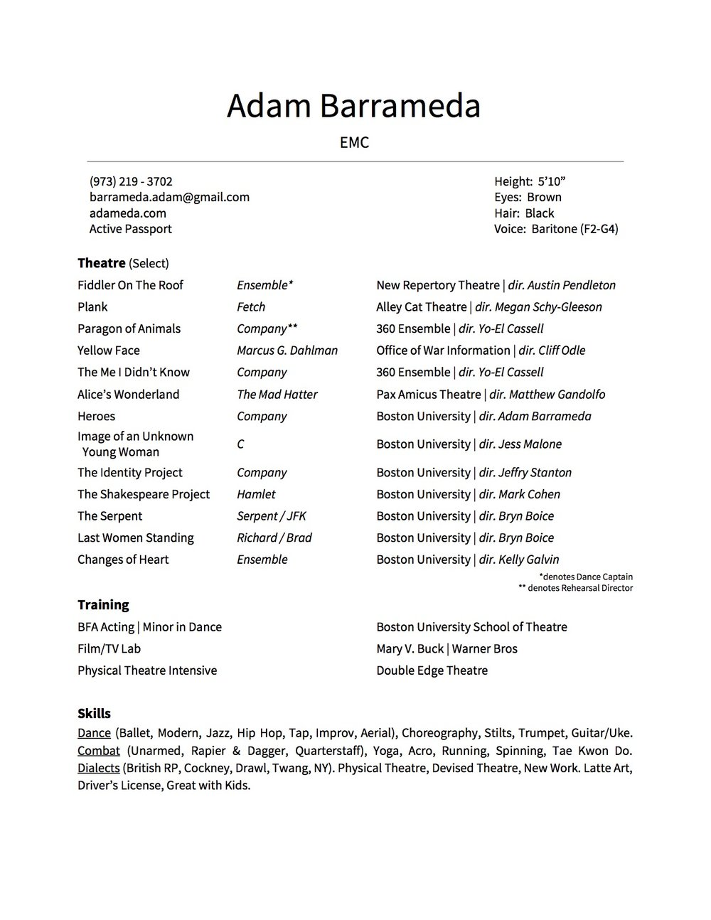 Barrameda Resume.jpeg